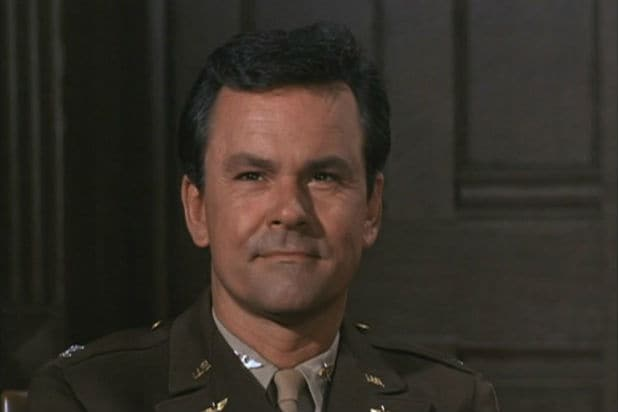 Bob Crane hollywood murders