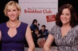 Breakfast-Club-Molly-Ringwald-Ally-Sheedy