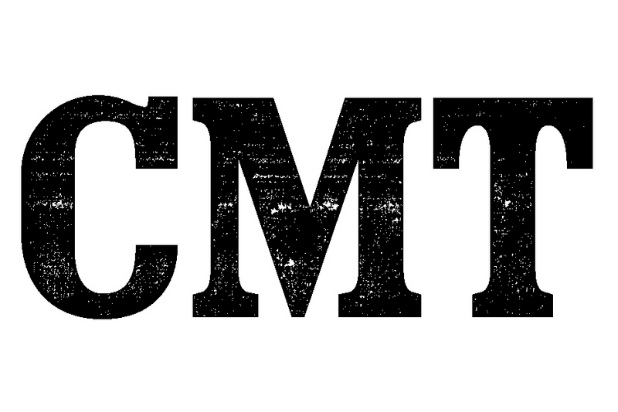 CMT Lays Off New York Staff Amid Network's 'Family Friendly