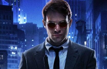 Daredevil_Charlie-Cox
