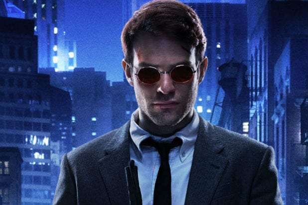 5 eyepopping daredevil character posters new trailer
