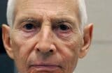 robert durst the jinx