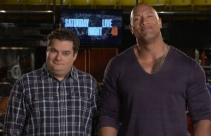 Dwayne-Johnson-SNL-Promo