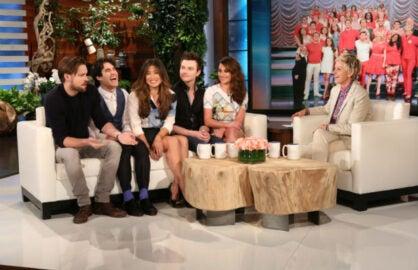 Ellen_Glee