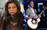 Empire American Idol