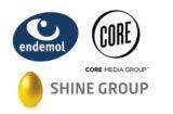 Endemol Shine Group Core Media
