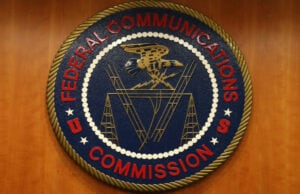 The FCC seal