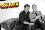 Fillion Tudyk Con Man
