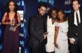GLAAD Media Award 2015 Winners