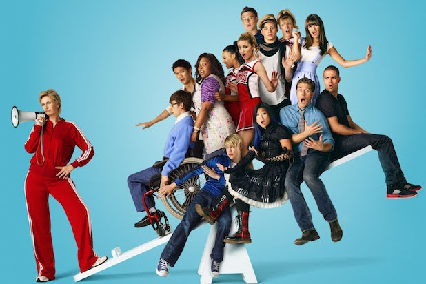 Glee-season-2-images-funtvshow