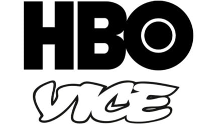HBO VICE