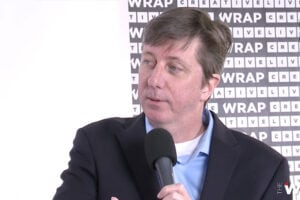Hal-Hartley-Ned-Rifle-SXSW