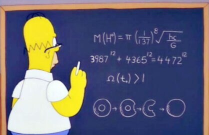 Homer_Simpson_Higgs