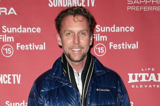 """""""Mississippi Grind"""" Premiere - Arrivals- 2015 Sundance Film Festival"""