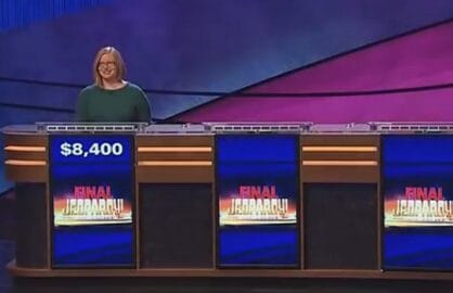 Jeopardy_Fail