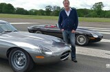 Jeremy Clarkson Top Gear Cropped