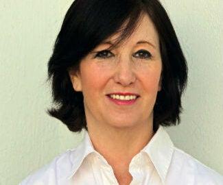 Jill Blackstone