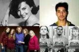 Natalie Wood, Serial, West Memphis Three, Sister Wives