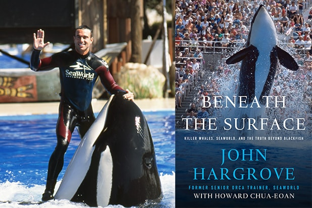Beneath the surface book seaworld coupons