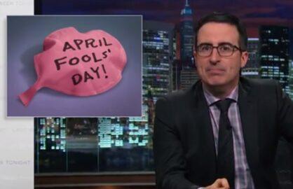 John-Oliver-April-Fools