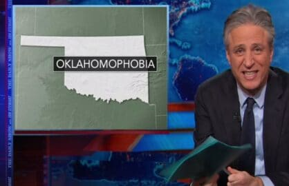 Jon_Stewart_Gay_Marriage