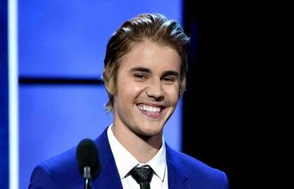 Justin Bieber Roast #2