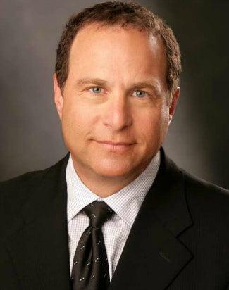 Marc Graboff