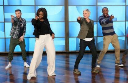 Michelle_Obama_Ellen