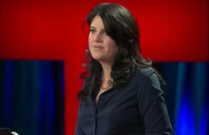 Monica_Lewinsky_TED