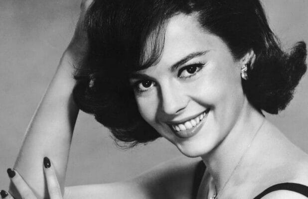 Natalie Wood's Yacht Captain Believes Robert Wagner Murdered Actress