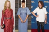 Nicole Kidman Ava DuVerNay Jill Soloway are being honored by Women In Film Crystal Lucy Awards
