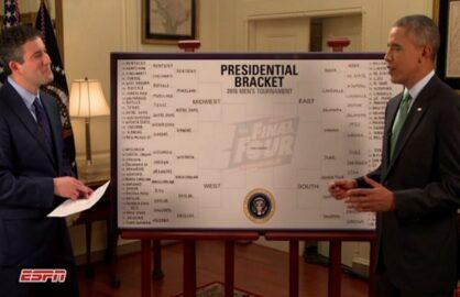 Obama_Bracket