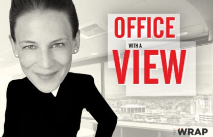 Office-With-A-View_JanetBrown_618x412
