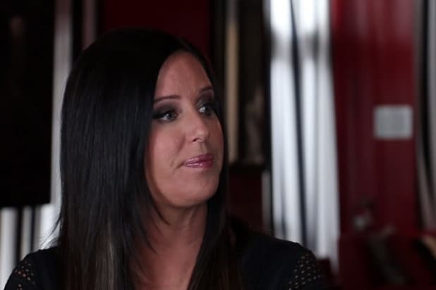 How much does patti stanger charge