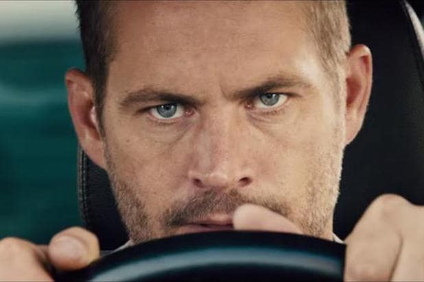 1c0a11ca5b8987  Furious 7  Reviews  Is Paul Walker s Last Ride Alongside Vin Diesel the  Best Yet