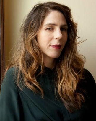 Rachel Kushner Telluride
