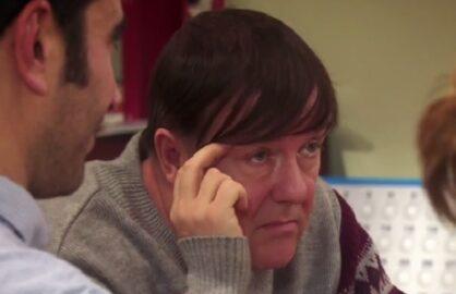 Ricky-Gervais-Derek