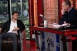 Ryan Phillippe/DirecTV