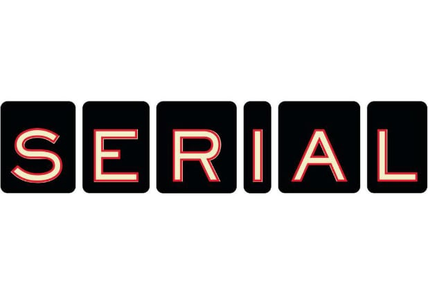 'Serial': Podcast's Next Project Will Examine the Public School System