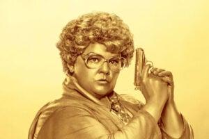 Spy-Melissa-McCarthy