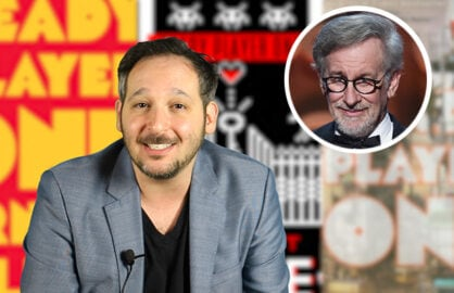 Steven-Spielberg-What's-the-Deal-Jeff-Sneider