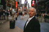 The Jinx hbo weekend binge watch robert durst