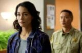 TheReturned tv review