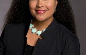 Tiffany Smith-Anoa'i, CBS