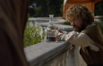 Tyrion_GOT_5