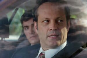 Vince Vaughn Unfinished-Business