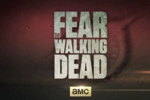Walking Dead Trailer