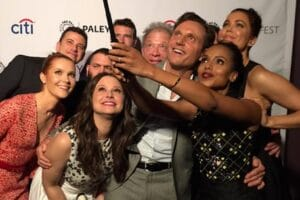 abc scandal paleyfest 2015