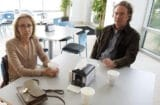 american-crime-review-abc