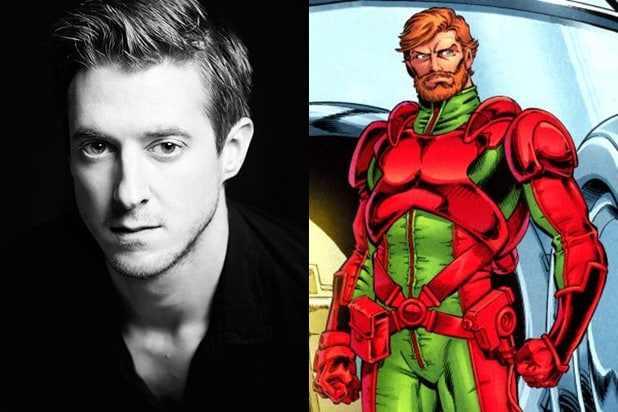 arthur-darvill-rip-hunter